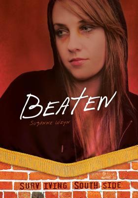 Beaten (Surviving Southside) Cover Image