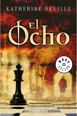 El Ocho = The Eight Cover