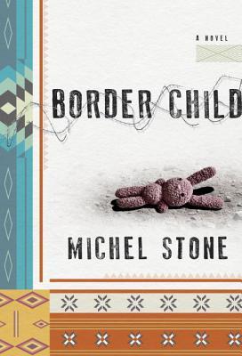 Border Child Cover Image