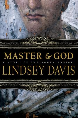 Master and God Cover
