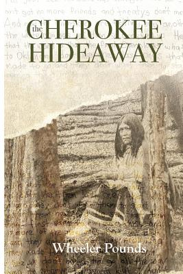 The Cherokee Hideaway Cover Image