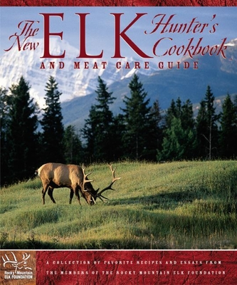 Bugling Elk and Sleeping Grizzlies: The Who, What, and When of the Yellowstone and Grand Teton National Parks Cover Image