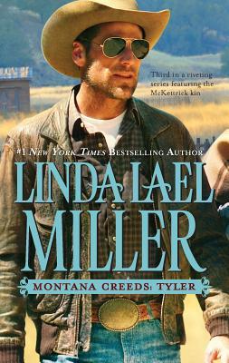Montana Creeds Cover
