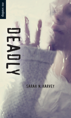 Cover for Deadly (Orca Soundings)
