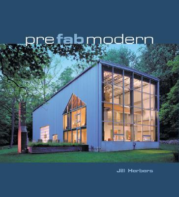 Prefab Modern Cover Image