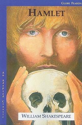 Adapted Classics Hamlet Se 96c. (Globe Adapted Classics) Cover Image