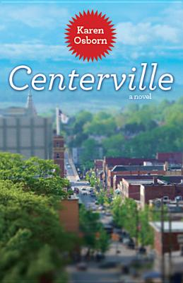 Cover for Centerville
