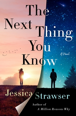 Cover for The Next Thing You Know