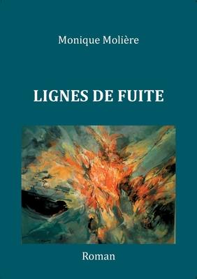 Lignes de Fuite Cover Image
