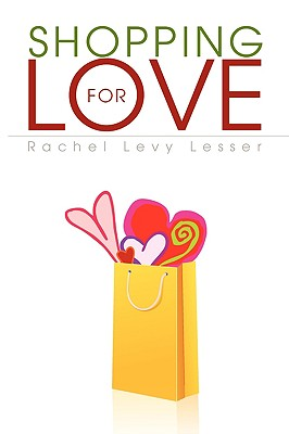 Cover for Shopping for Love