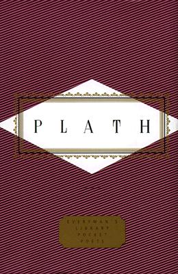 Plath: Poems Cover Image