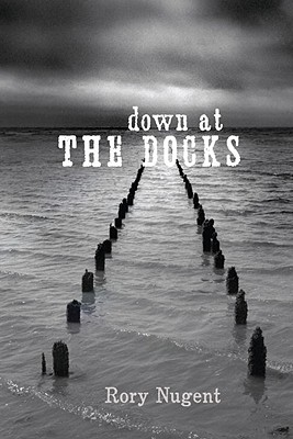 Down at the Docks Cover