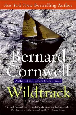 Wildtrack Cover Image