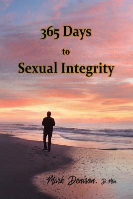 365 Days to Sexual Integrity Cover Image