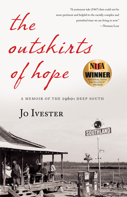 The Outskirts of Hope Cover