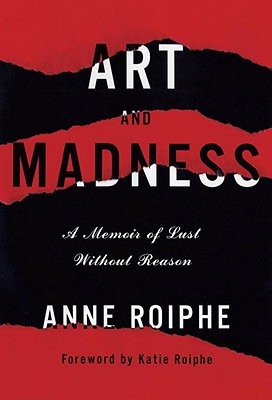 Art and Madness Cover
