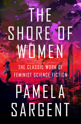 The Shore of Women Cover