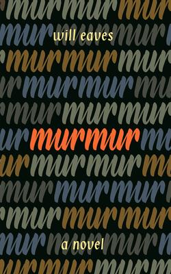 Murmur Cover Image