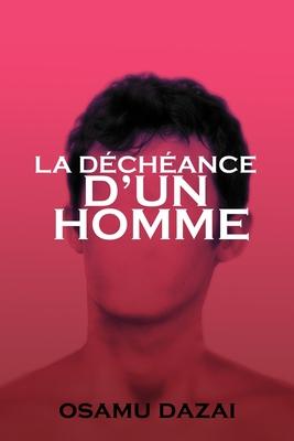 La Déchéance d'Un Homme Cover Image