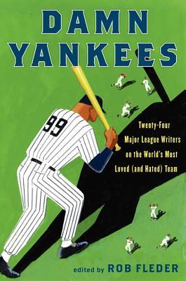 Damn YankeesFleder, Rob