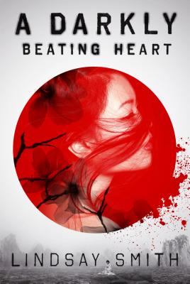 A Darkly Beating Heart Cover Image