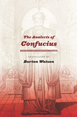 things fall apart the ramayana the analects of confucius essay For students will write in order to understand literature and learn the three essay types of excerpts of analects, confucius things fall apart.