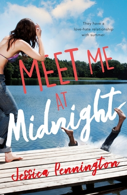 Meet Me at Midnight Cover Image