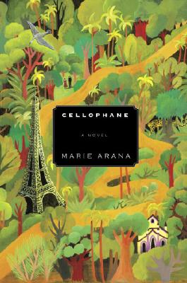 Cellophane Cover