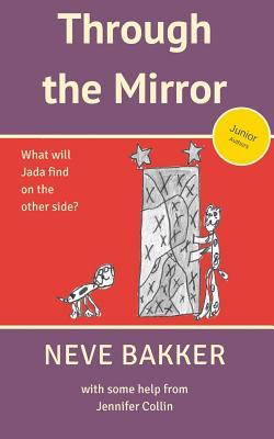 Through the Mirror Cover Image