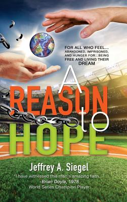 A Reason to Hope Cover Image