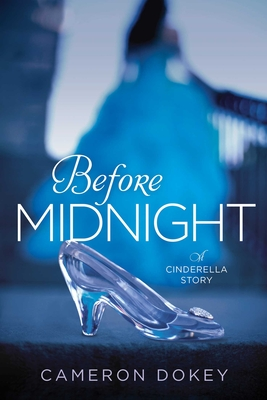 Before Midnight: A Cinderella Story Cover Image