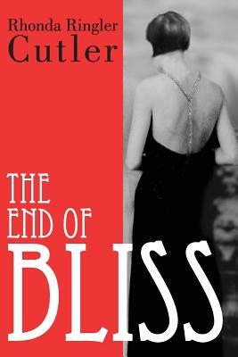 The End of Bliss Cover