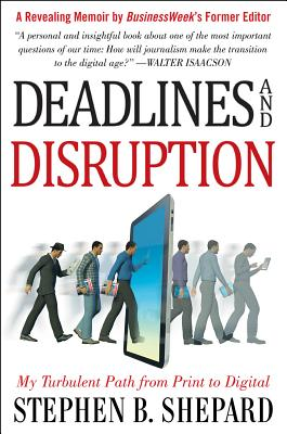 Deadlines and Disruption Cover