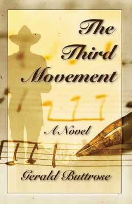 The Third Movement Cover Image