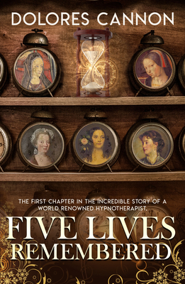Five Lives Remembered Cover Image