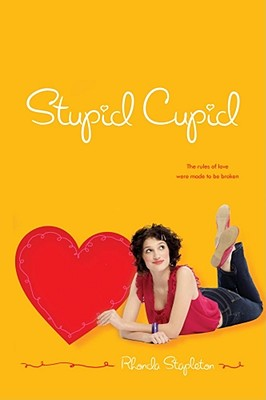 Stupid Cupid Cover