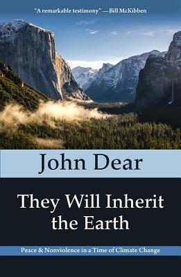 they will inherit the earth