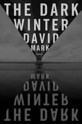 The Dark Winter Cover