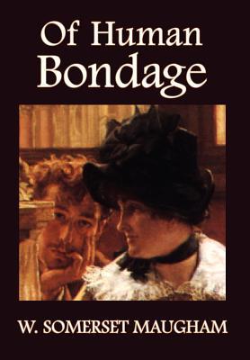 Of Human Bondage (Norilana Books Classics) Cover Image