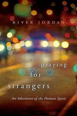 Praying for Strangers Cover