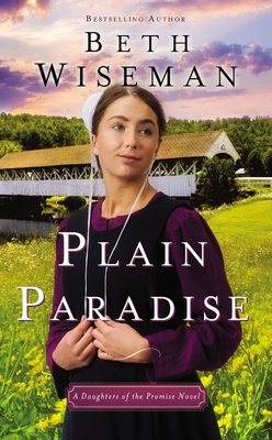 Read Plain Paradise Daughters Of The Promise 4 By Beth Wiseman
