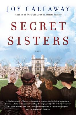 Secret Sisters Cover