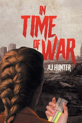 In Time of War Cover Image