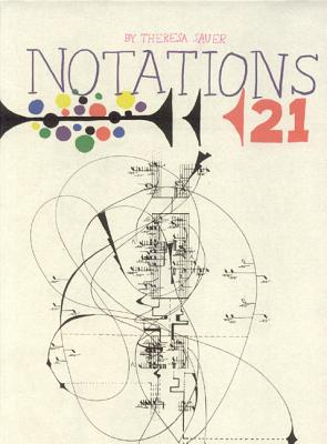 Notations 21 Cover