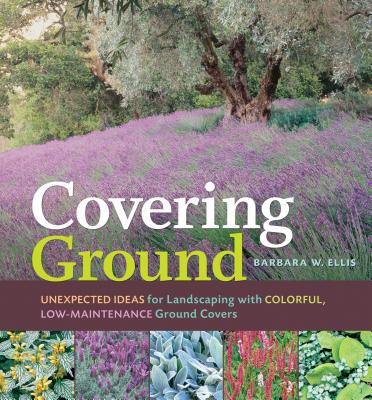 Cover for Covering Ground