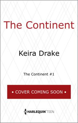 The Continent Cover Image