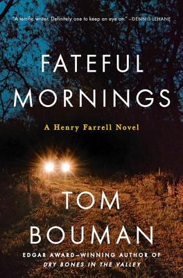 Fateful Mornings (Henry Farrell #2) Cover Image