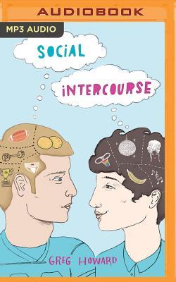 Social Intercourse Cover Image