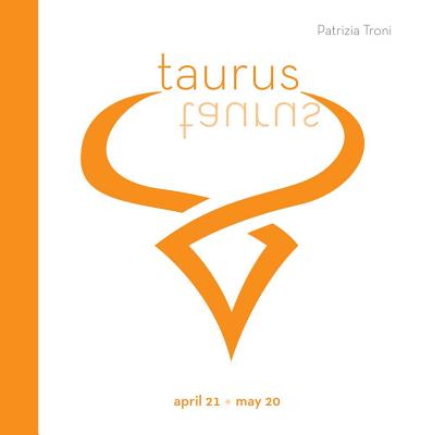 Signs of the Zodiac: Taurus Cover Image