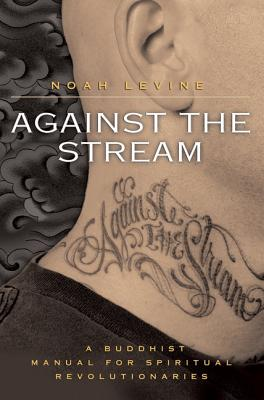 Against the Stream Cover